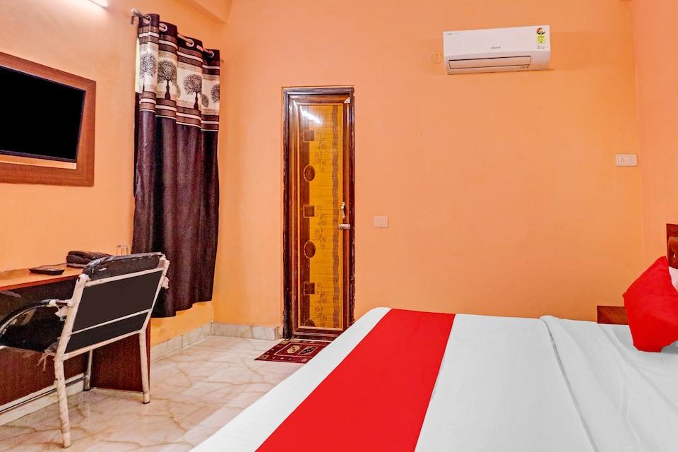 OYO 78642 Flagship Stay Inn M-3, Noida City, Noida