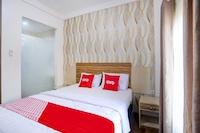 OYO 90263 Hotel Diva Golf