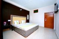OYO 78654 Ramesh Homes