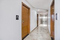 OYO 90266 Jarrdin Apartement By Bedpacker