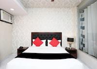 Capital O 32418 Hotel White Castle Saver