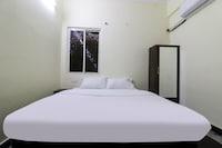 OYO 78694 Sri Deepak Krishna Home Stay