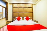 OYO 78699 Hotel Klick International