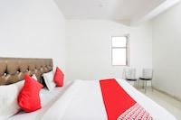 OYO 78704 Hotel Super Deluxe