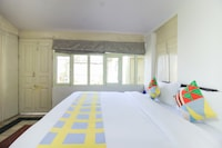 OYO Home 78709 Vibrant Stay Mussoorie