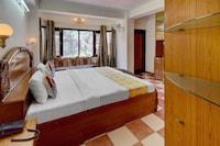 OYO Home 78715 Elegant Stay Ghora Chowki