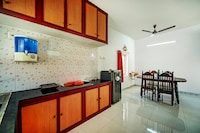 OYO Home 78723 Exotic Stay @ Serenity Beach