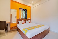 OYO Home 78726 Pleasant Stay Baner