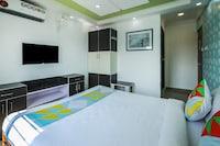 OYO Home 78745 Compact Studio Stays Near MG Road