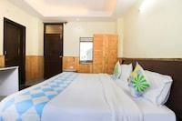 OYO Home 78755 Nainital Homes Deluxe Stay  Bhowali