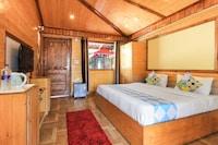 OYO Home 78756 Nainital Homes Luxurious Stay Bhowali