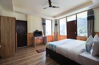 OYO Home 78758 Nainital Home Family Suite Bhowali