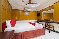 OYO 78762 Sun Residency
