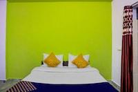 SPOT ON 78763 Raj Hotel Vip