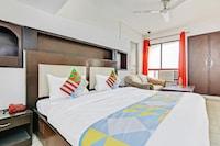 OYO 78766 Meera Residency Homes