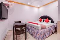 OYO 78777 Hotel Uday Raj Palace