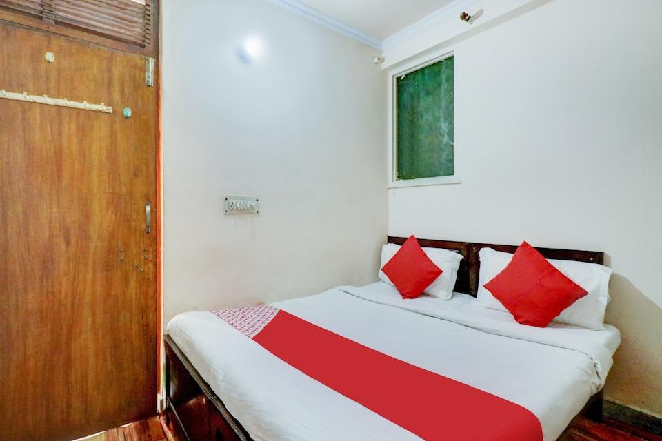 OYO 78781 Hotel Moon Light, Noida City, Noida