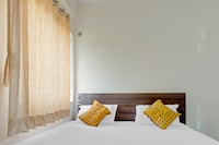 SPOT ON 78782 Hotel Om Classic