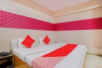 OYO 78789 Hotel Sai Mandapam