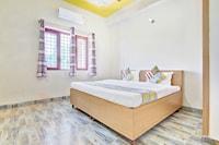 OYO Home 78802 Balaji Bhawan Jhajra