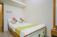 OYO 78810 Shankar Pleasant Stays