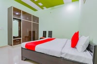 OYO 78815 Moonlight Guest House