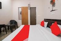 OYO 78826 Hotel Primeland