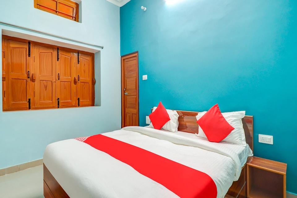 OYO 78830 Hotel Triveni, Gandhi Maidan Patna, Patna