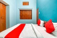 OYO 78830 Hotel Triveni