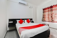 OYO 78852 Hotel Green Orchid