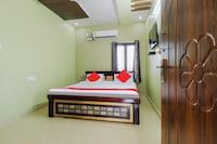 OYO 78854 Sea Coastal Inn