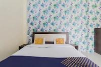 SPOT ON 78871 Hotel Rajvanshi