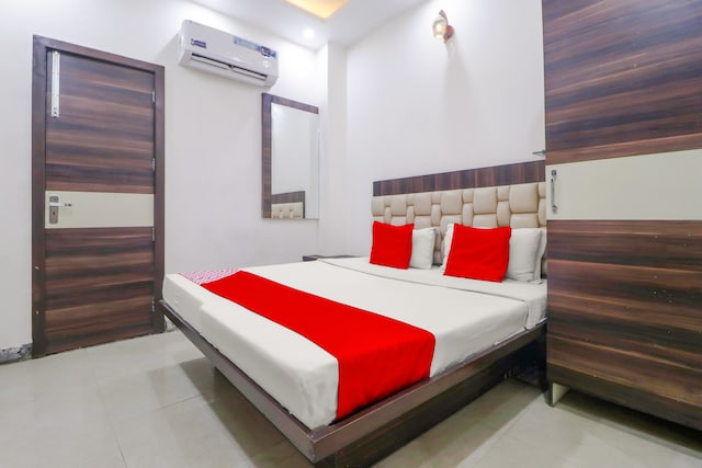 OYO 78873 Sameer Home Stay B&b