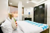 OYO 78876 The Premium Villa