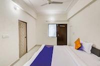SPOT ON 78882 Shree Shakti Hotel
