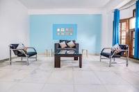 Oyo78893 Prime Residency, Near MAX hospital
