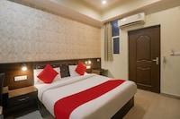 OYO 78895 Hotel Coral Tree
