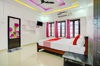 OYO Flagship TVM315 Fairland Guest House