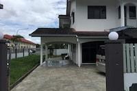 OYO 90190 Sibu Homestay2u