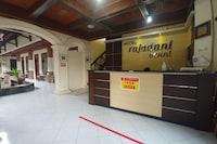 OYO 90283 Hotel Rajadani Ackni
