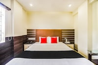 Hotels in Poonamallee, Chennai with Bath Tub Starting
