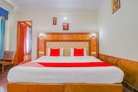 OYO 78940 Hotel Ashoka By Comfort Inn