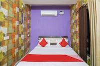 OYO 78954 Hotel Royal Mall