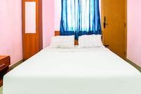 SPOT ON 78959 Ab Grand Inn