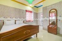 SPOT ON 78961 Sri Sai Ram Hotel