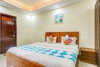 OYO 78967 RS Residency