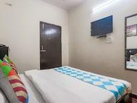 OYO 78968 Perfect Inn