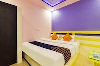 SPOT ON 78983 Shree Agarwal's Hotel