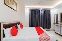 OYO 78997 The Maharaja Inn