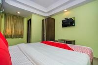 OYO 78998 Flagship The Hotel Nalanda